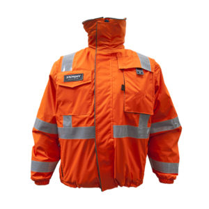 ISJ-FR-stormy-lifejacket-fire-retardant