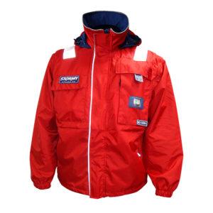 isj150_stormy-lifejacket-with-window
