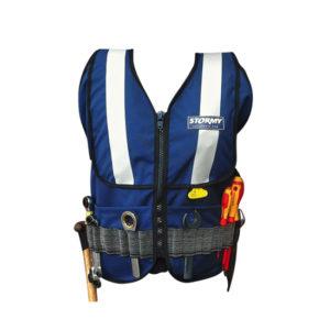 Lite Pro Utility Life Vest
