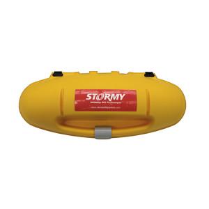 Stormy LifeSaver