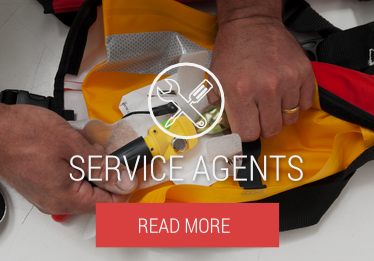 Service Agents
